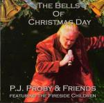 The Bells of Christmas Day