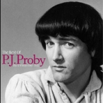 The Best of P.J.Proby (The Emi years)
