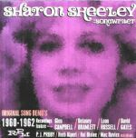 Sharon Sheeley Songwriter (6 P.J.Proby tracks) -2000- on RPM 206